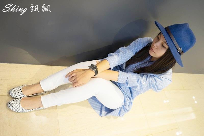 Elegant Walk女鞋34.JPG