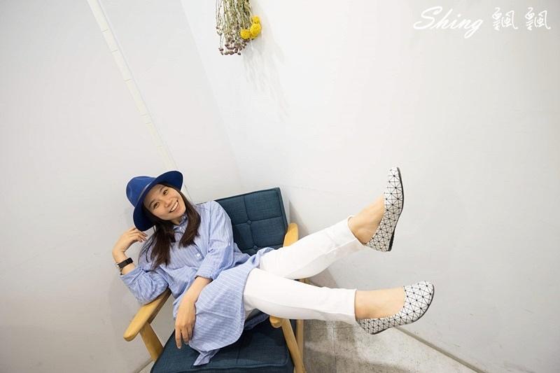 Elegant Walk女鞋36.JPG