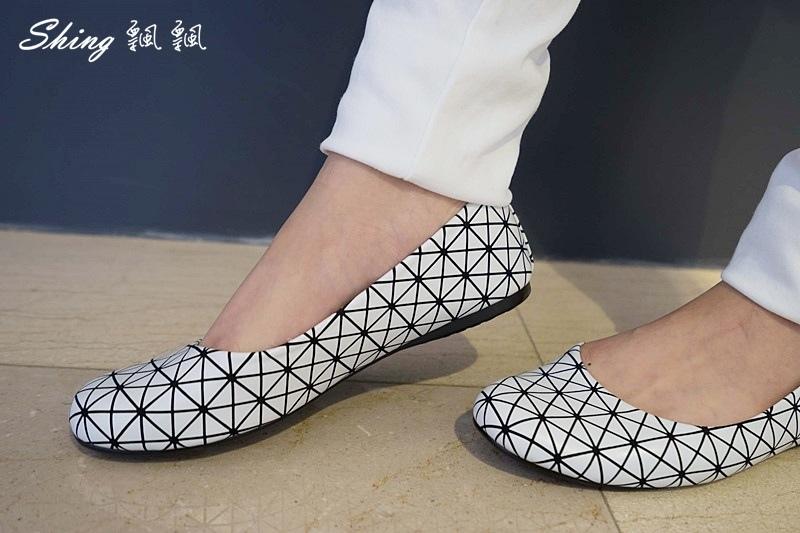 Elegant Walk女鞋35.JPG