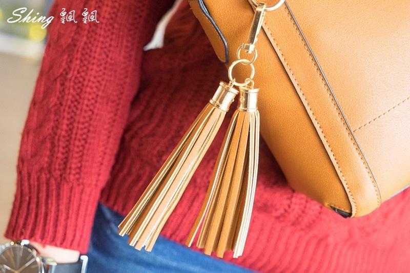 Leath簡約時尚平價包包 08.JPG