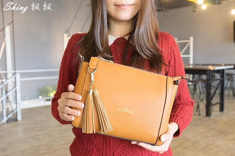 Leath簡約時尚平價包包 07.JPG