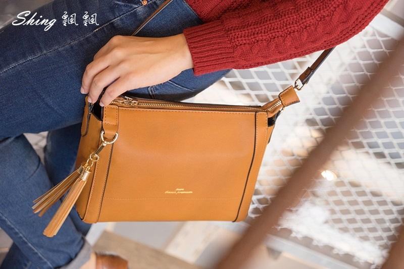 Leath簡約時尚平價包包 16.JPG