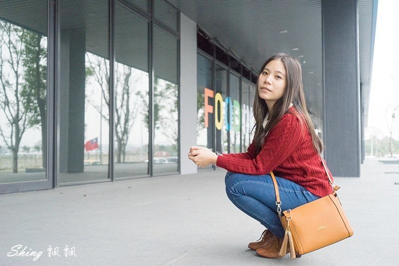 Leath簡約時尚平價包包 20.JPG