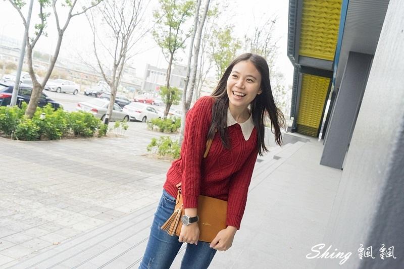 Leath簡約時尚平價包包 19.JPG