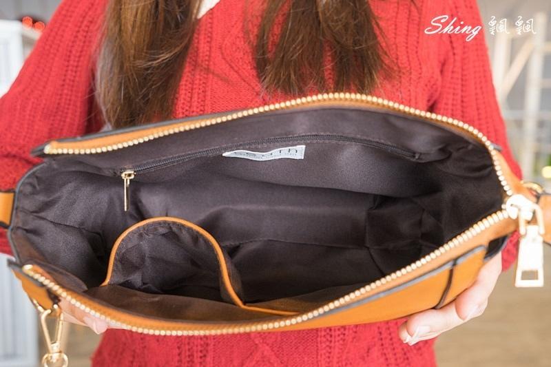 Leath簡約時尚平價包包 22.JPG