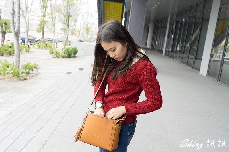 Leath簡約時尚平價包包 21.JPG
