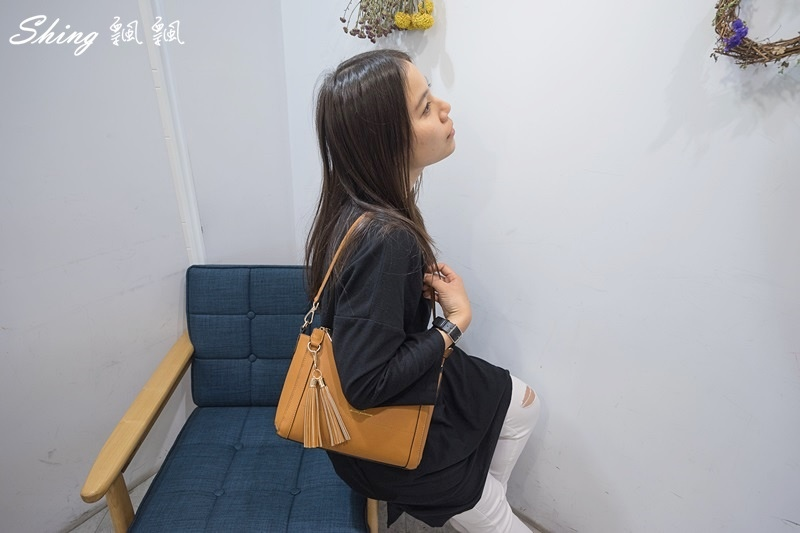 Leath簡約時尚平價包包 25.JPG