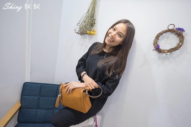 Leath簡約時尚平價包包 27.JPG