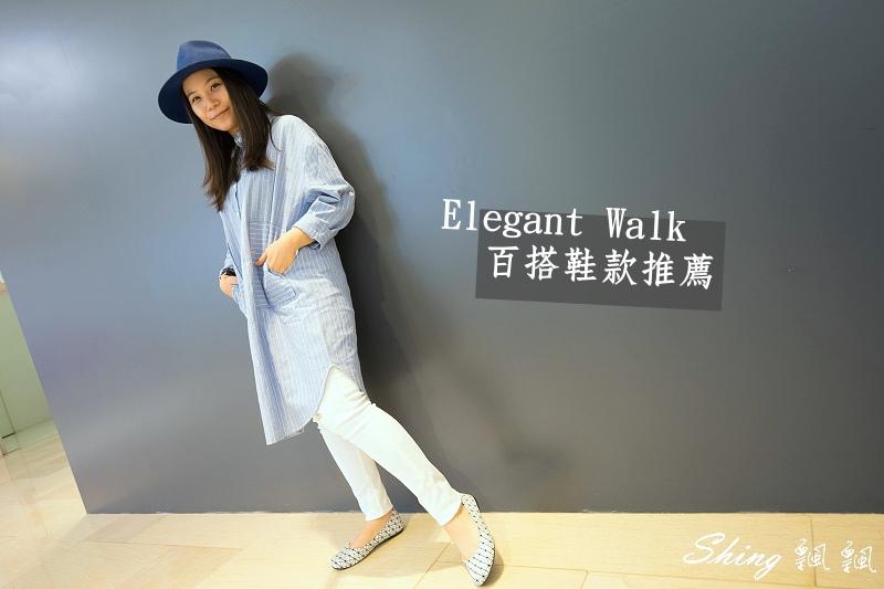 EW百搭女鞋 01.jpg
