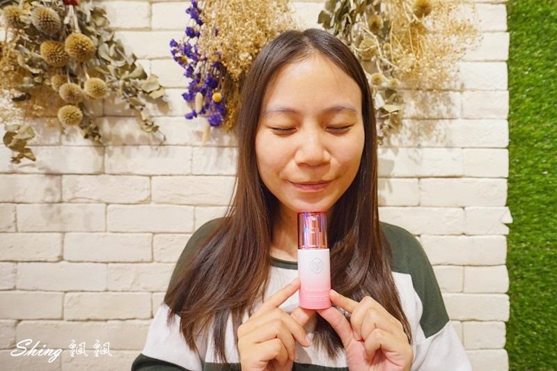 Miss Hana花娜小姐妝素顏賴床霜 16.jpg