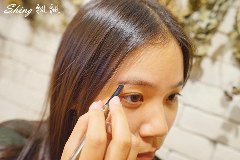 Miss Hana花娜小姐妝素顏賴床霜 33.jpg