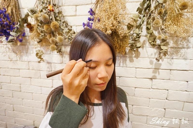 Miss Hana花娜小姐妝素顏賴床霜 32.jpg
