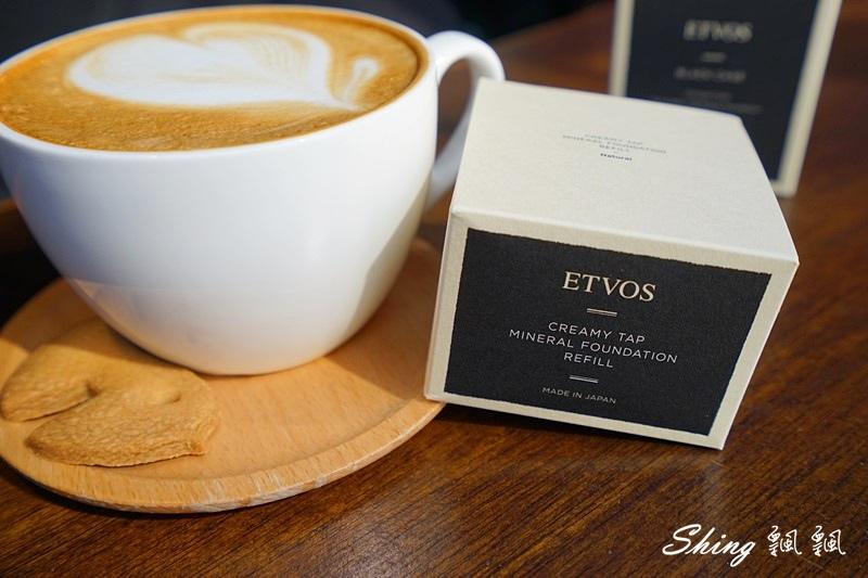 ETVOS恆采亮顏礦物粉凝霜 06.JPG
