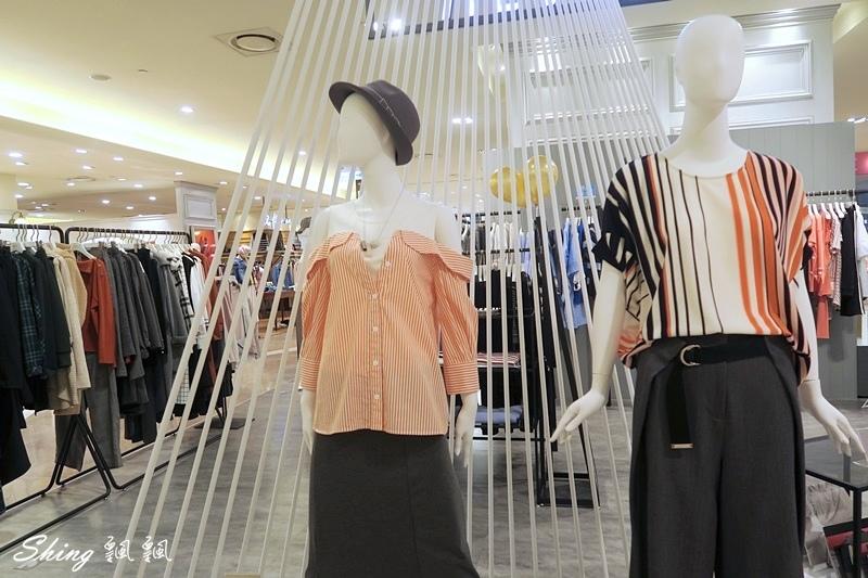 AEVEA艾維亞衣著品牌春夏設計 04.JPG