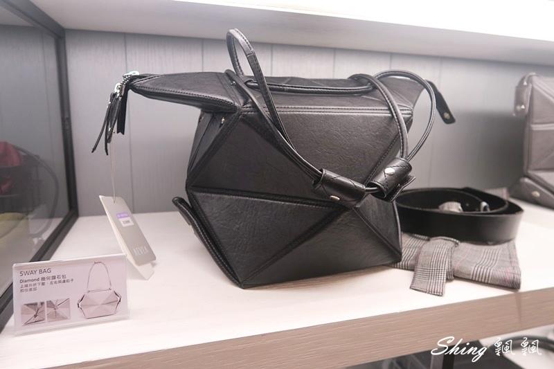 AEVEA艾維亞衣著品牌春夏設計 13.JPG