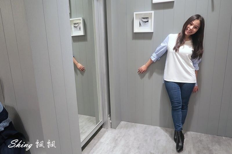 AEVEA艾維亞衣著品牌春夏設計 17.JPG