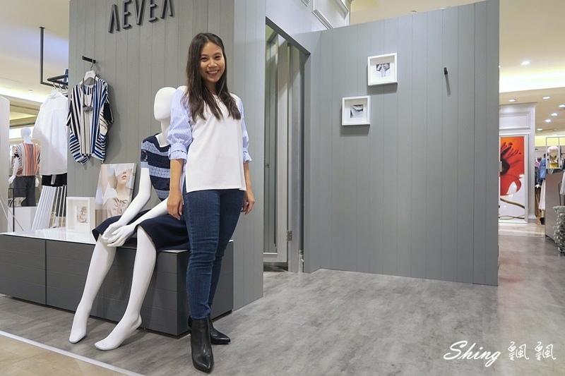 AEVEA艾維亞衣著品牌春夏設計 15.JPG
