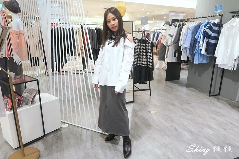 AEVEA艾維亞衣著品牌春夏設計 19.JPG