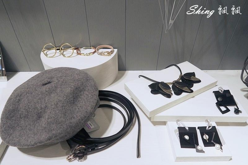 AEVEA艾維亞衣著品牌春夏設計 14.JPG