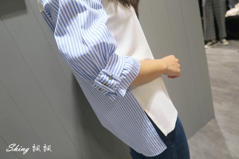 AEVEA艾維亞衣著品牌春夏設計 18.JPG