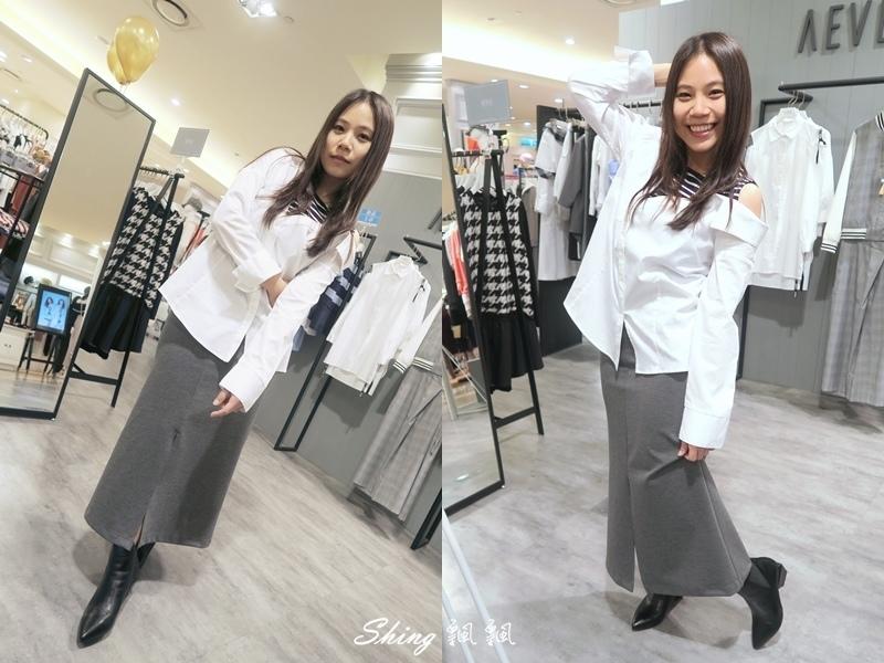 AEVEA艾維亞衣著品牌春夏設計 20.jpg