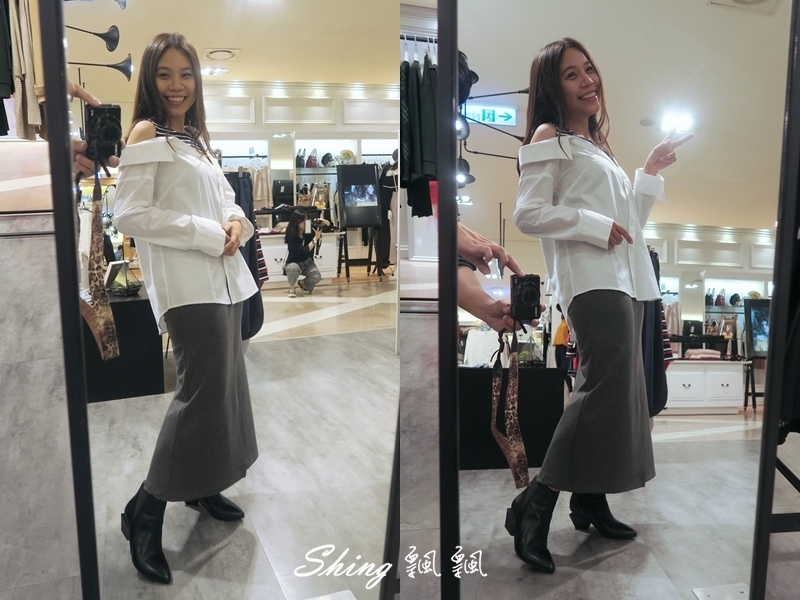 AEVEA艾維亞衣著品牌春夏設計 22.jpg
