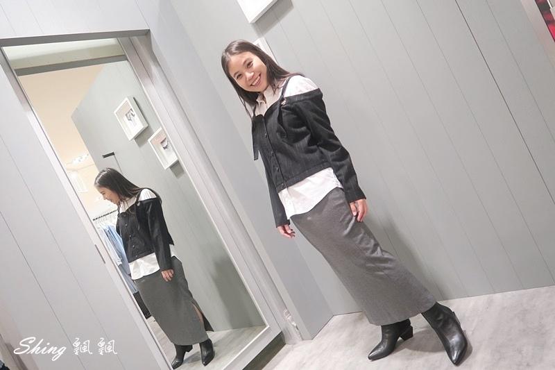 AEVEA艾維亞衣著品牌春夏設計 24.JPG