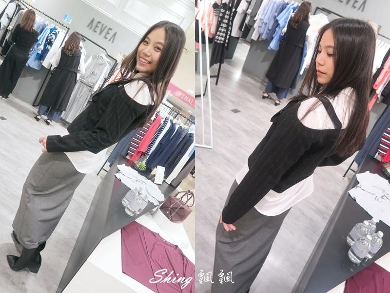 AEVEA艾維亞衣著品牌春夏設計 27.jpg