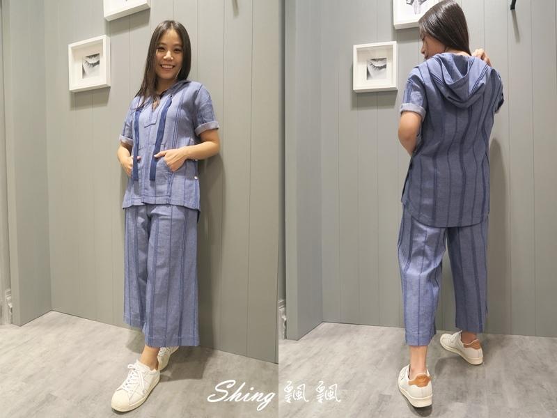 AEVEA艾維亞衣著品牌春夏設計 32.jpg