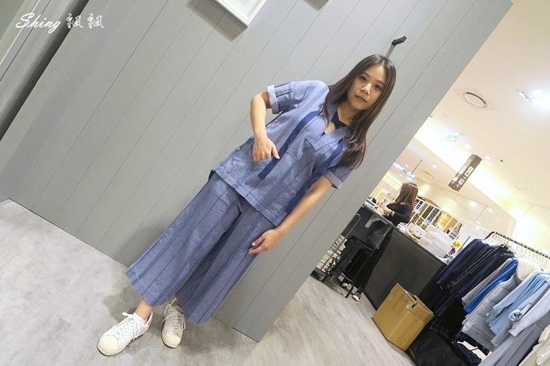 AEVEA艾維亞衣著品牌春夏設計 30.JPG