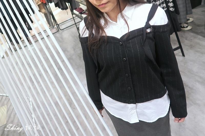 AEVEA艾維亞衣著品牌春夏設計 28.JPG