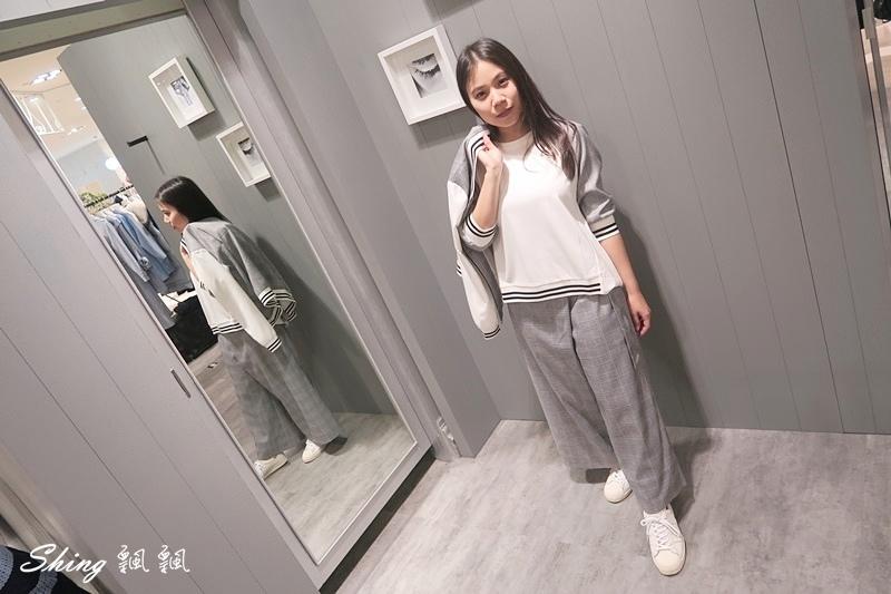 AEVEA艾維亞衣著品牌春夏設計 41.JPG