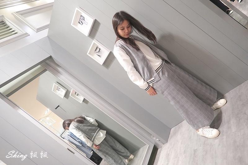AEVEA艾維亞衣著品牌春夏設計 39.JPG