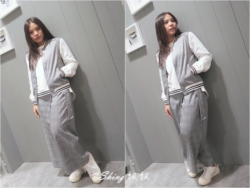 AEVEA艾維亞衣著品牌春夏設計 40.jpg