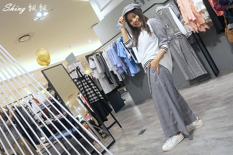 AEVEA艾維亞衣著品牌春夏設計 42.JPG