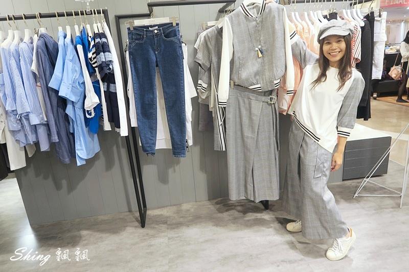 AEVEA艾維亞衣著品牌春夏設計 46.JPG