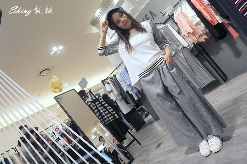 AEVEA艾維亞衣著品牌春夏設計 43.JPG