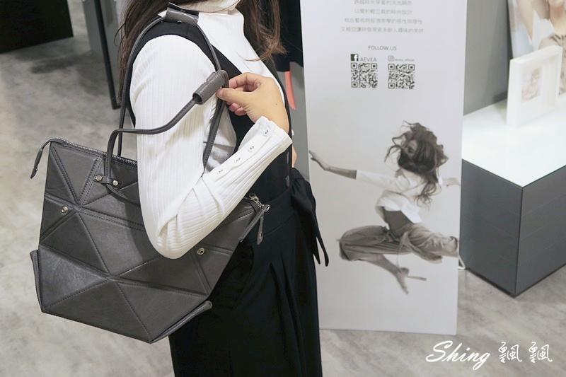 AEVEA艾維亞衣著品牌春夏設計 51.JPG