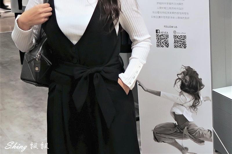AEVEA艾維亞衣著品牌春夏設計 49.JPG