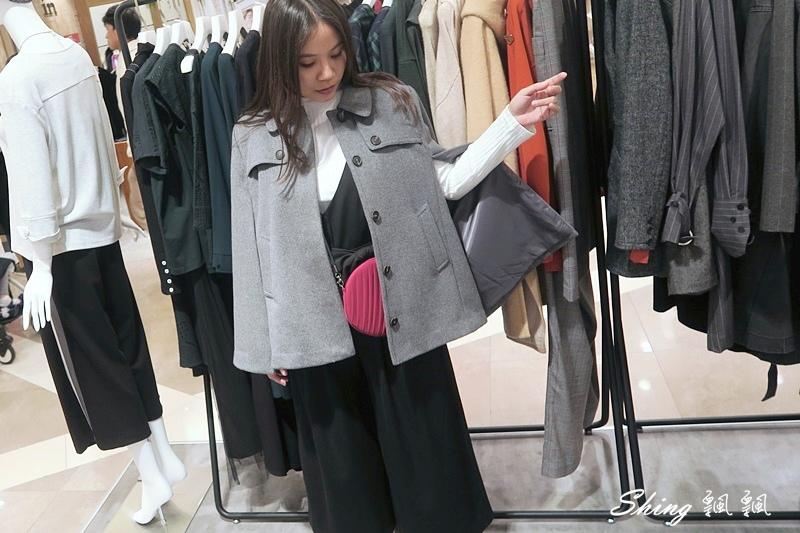 AEVEA艾維亞衣著品牌春夏設計 56.JPG