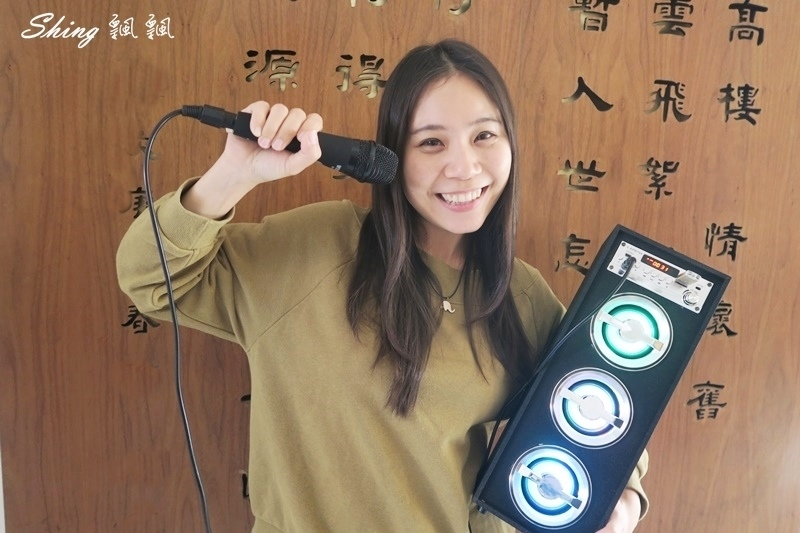 E-books中景科技D21藍芽音霸多功能音箱 30.JPG