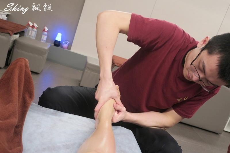 台北大安區唐宋沐足紓壓館 30.JPG