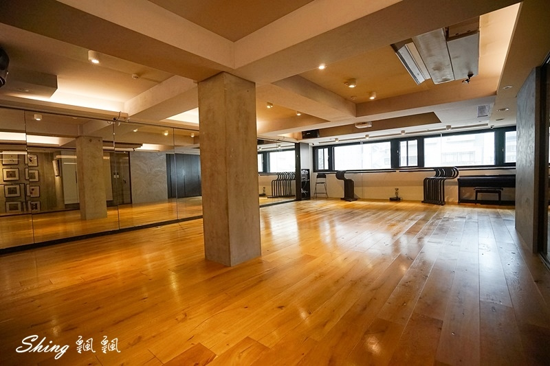 六號實驗室-台北舞蹈教室課程 12.jpg