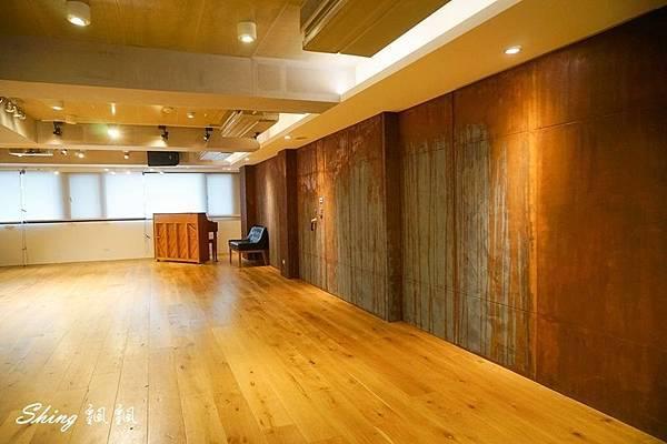 六號實驗室-台北舞蹈教室課程 16.jpg