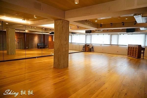 六號實驗室-台北舞蹈教室課程 15.jpg