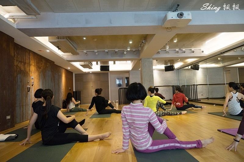 六號實驗室-台北舞蹈教室課程 19.jpg