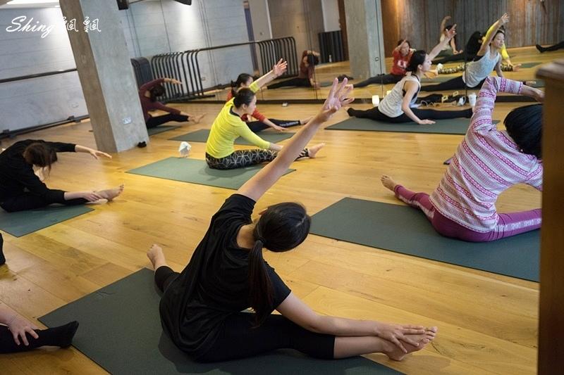 六號實驗室-台北舞蹈教室課程 22.jpg