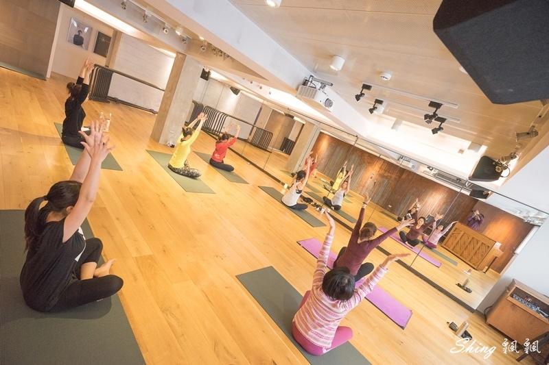 六號實驗室-台北舞蹈教室課程 18.jpg