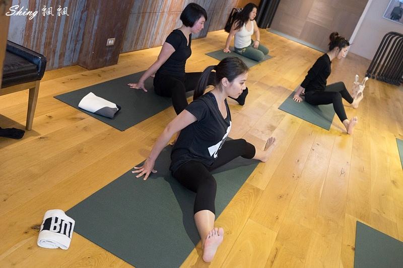 六號實驗室-台北舞蹈教室課程 21.jpg