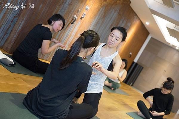 六號實驗室-台北舞蹈教室課程 24.jpg